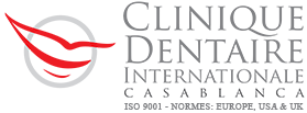 Clinique Dentaire Internationale Casablanca